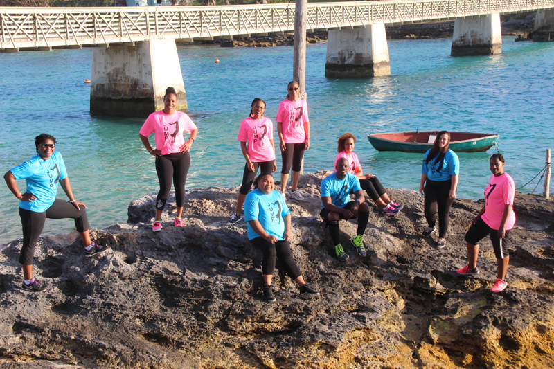 Jump Rope Team Bermuda June 2017 (2)