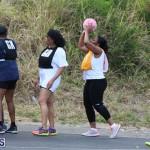 Netball Bermuda June 7 2017 (1)