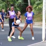 Netball Bermuda June 7 2017 (11)