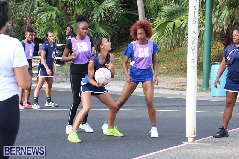Netball-Bermuda-June-7-2017-11