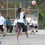 Netball Bermuda June 7 2017 (2)