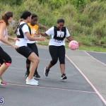 Netball Bermuda June 7 2017 (5)