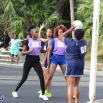Netball Bermuda June 7 2017 (7)