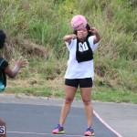 Netball Bermuda June 7 2017 (9)