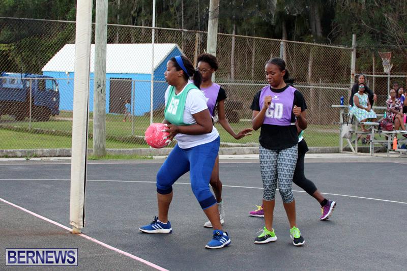Netball-Summer-League-Bermuda-June-14-2017-1