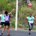 Netball Summer League Bermuda June 14 2017 (10)