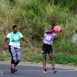 Netball Summer League Bermuda June 14 2017 (12)