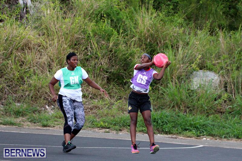Netball-Summer-League-Bermuda-June-14-2017-12
