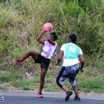Netball Summer League Bermuda June 14 2017 (15)