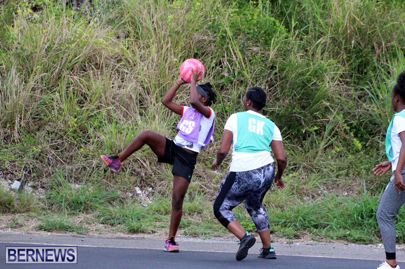 Netball-Summer-League-Bermuda-June-14-2017-15