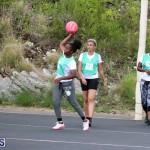 Netball Summer League Bermuda June 14 2017 (16)