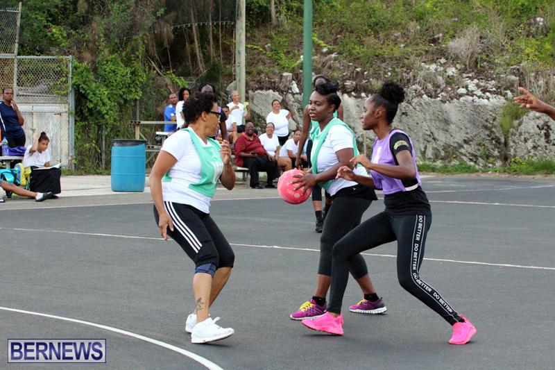 Netball-Summer-League-Bermuda-June-14-2017-18