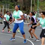 Netball Summer League Bermuda June 14 2017 (2)