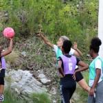 Netball Summer League Bermuda June 14 2017 (3)