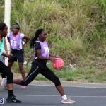 Netball Summer League Bermuda June 14 2017 (7)