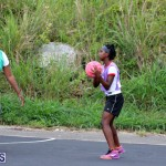 Netball Summer League Bermuda June 14 2017 (9)