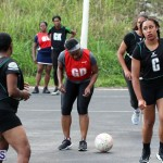 Netball Summer League Bermuda June 20 2017 (10)