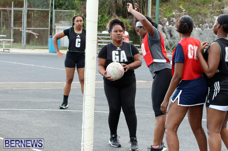 Netball-Summer-League-Bermuda-June-20-2017-11