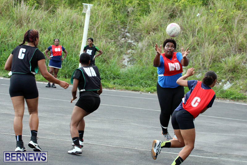 Netball-Summer-League-Bermuda-June-20-2017-12