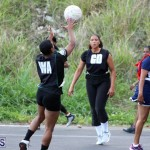 Netball Summer League Bermuda June 20 2017 (13)