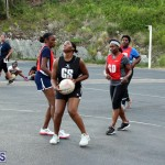 Netball Summer League Bermuda June 20 2017 (16)