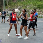 Netball Summer League Bermuda June 20 2017 (17)