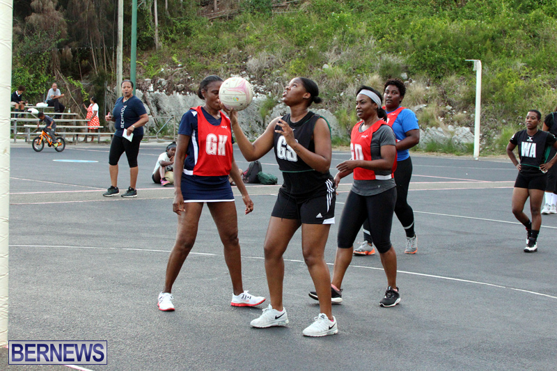 Netball-Summer-League-Bermuda-June-20-2017-17