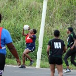 Netball Summer League Bermuda June 20 2017 (18)