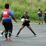 Netball Summer League Bermuda June 20 2017 (19)