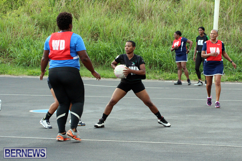Netball-Summer-League-Bermuda-June-20-2017-19