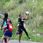 Netball Summer League Bermuda June 20 2017 (5)