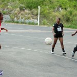 Netball Summer League Bermuda June 20 2017 (7)