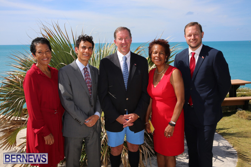 OBA Election Candidates Bermuda June 5 2017 (2)