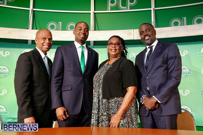 PLP Bermuda June 14 2017