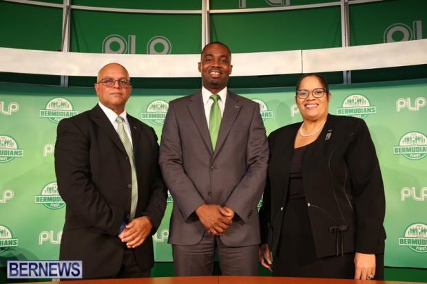 PLP Bermuda June 22 2017 (2)