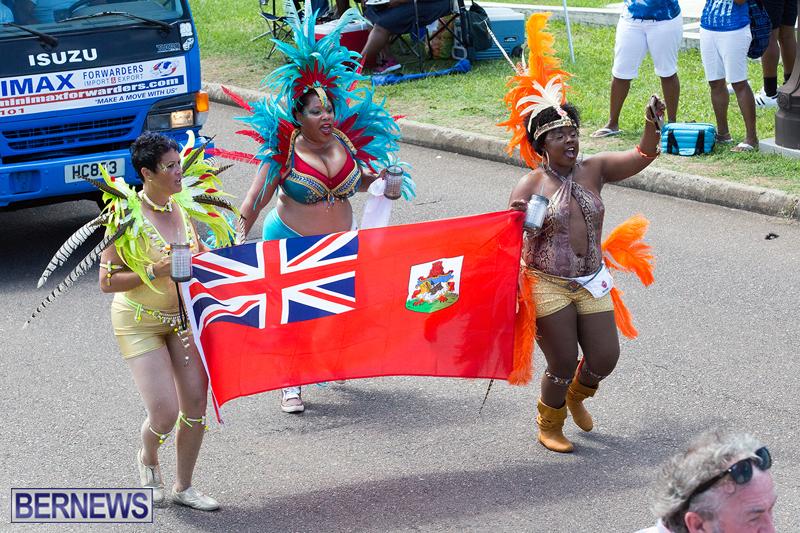 Parade-of-Bands-Bermuda-June-19-2017-2-1