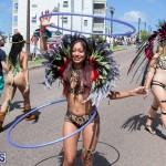 Parade of Bands Bermuda June 19 2017 2 (10)