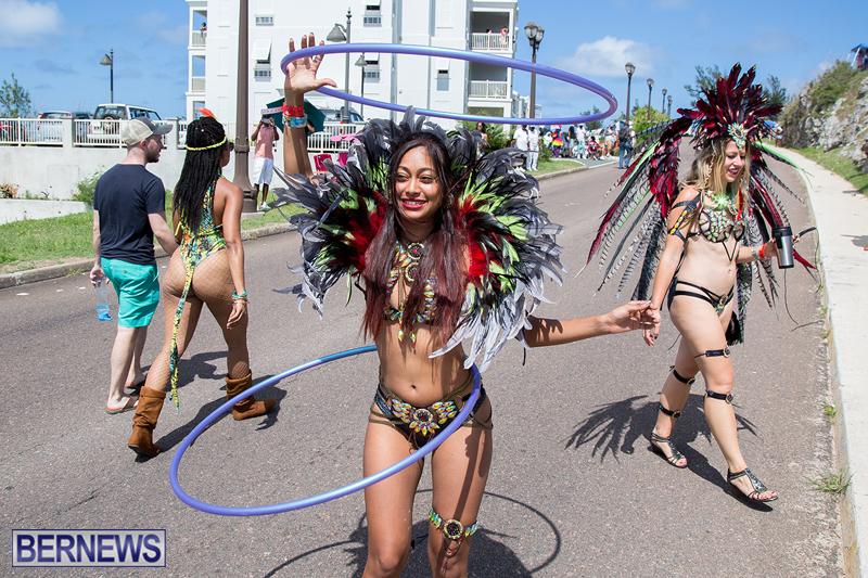 Parade-of-Bands-Bermuda-June-19-2017-2-10