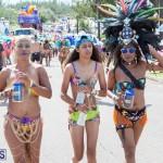 Parade of Bands Bermuda June 19 2017 2 (12)