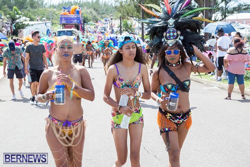 Parade-of-Bands-Bermuda-June-19-2017-2-12
