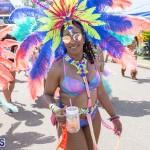 Parade of Bands Bermuda June 19 2017 2 (14)