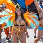 Parade of Bands Bermuda June 19 2017 2 (16)
