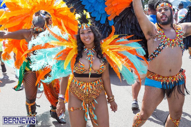 Parade-of-Bands-Bermuda-June-19-2017-2-16