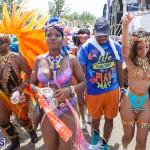 Parade of Bands Bermuda June 19 2017 2 (18)