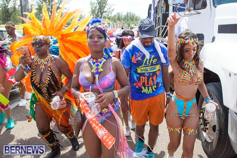 Parade-of-Bands-Bermuda-June-19-2017-2-18