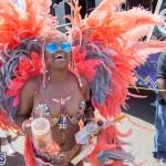 Parade of Bands Bermuda June 19 2017 2 (19)