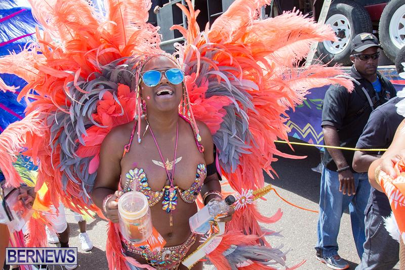 Parade-of-Bands-Bermuda-June-19-2017-2-19