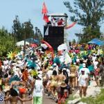 Parade of Bands Bermuda June 19 2017 2 (2)