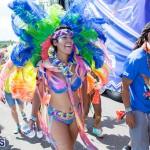 Parade of Bands Bermuda June 19 2017 2 (21)