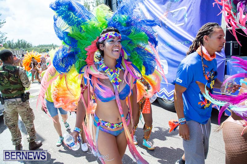 Parade-of-Bands-Bermuda-June-19-2017-2-21
